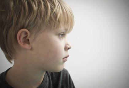 Las crisis de ausencia en niños, ¿qué hacer?