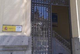 En Ceuta y Melilla el PP repetiría resultado con un escaño en cada ciudad