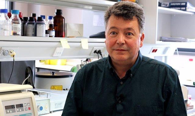 Nota UC Descubrimiento Para El Tratamiento De Enfermedades Autoinmunes