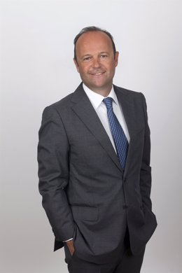 Jaime Aguilera (Unilever)