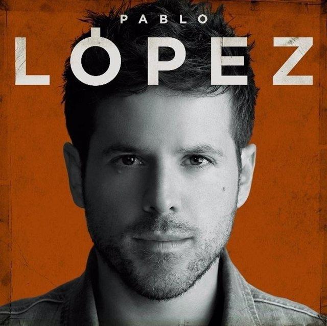 Pablo López presenta este viernes su nuevo disco en la Axerquía