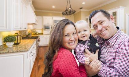 Nueva propuesta para ampliar los permisos de paternidad y maternidad