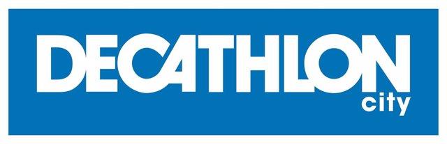 2ce1f49e3b0 Decathlon City cuenta ya con 12 tiendas en Madrid