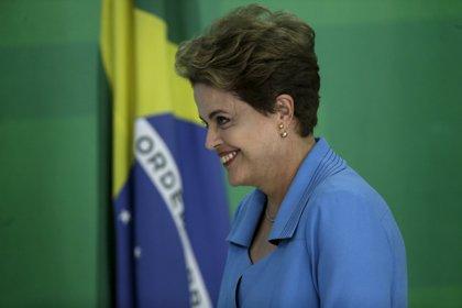 Dilma Rousseff, ¿más cerca de volver a asumir las riendas de Brasil?