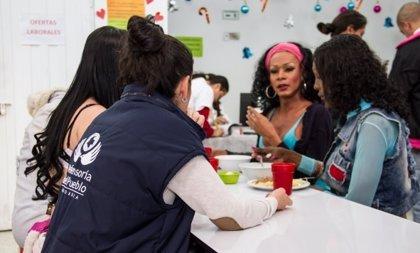 Colombia registra 96 agresiones al colectivo LGTBI en lo que va de año