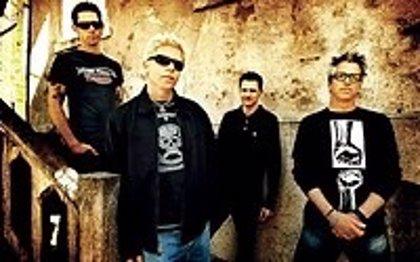 La banda estadounidense 'The Offspring' regresa a Colombia en el 'Rock & Shout Festival'
