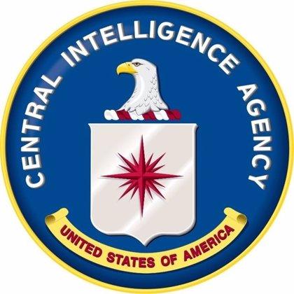 Documento desclasificado confirma la operación encubierta de la CIA en Ecuador