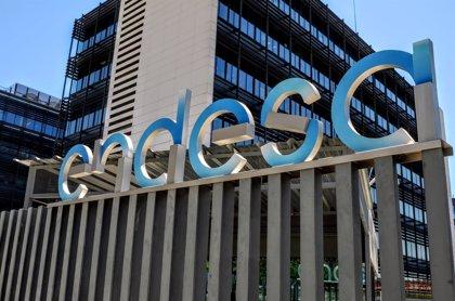 Endesa negocia la adquisición de los activos 'verdes' de Enel en España