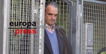 Pedraz pregunta a Fiscalía si la garantía hipotecaria de cuatro fincas cubre la fianza de Mario Conde