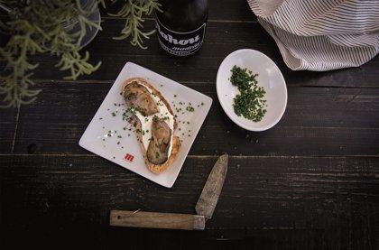 El Gobierno y Saborea España celebran el Día Mundial de la Tapa en 29 países para impulsar la gastronomía