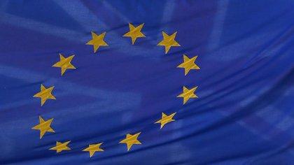 La balanza comercial de la eurozona logra un superávit comercial de 27.500 millones de euros en abril