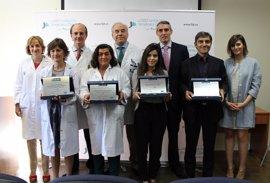 La Fundación Jiménez Díaz premiada en los 'Best in Class' por la atención en Diabetes, Hematología o Ginecología