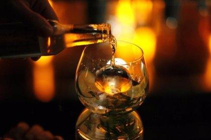 España, el país más barato para comprar alcohol en la eurozona y el quinto de la UE