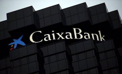 """CaixaBank considera que el 'Brexit' tendría un resultado """"negativo para todos los mercados"""""""