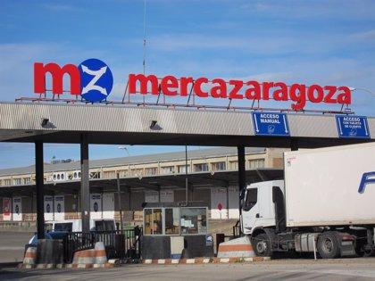 Mercazaragoza obtiene un beneficio de 1.117.839 euros en 2015
