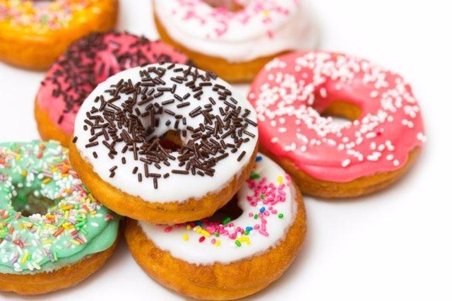 Resultado de imagen de dulces