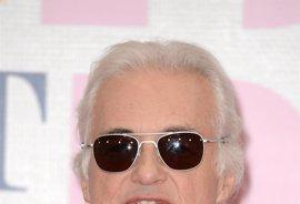Jimmy Page niega ante el juez que Led Zeppelin plagiara Stairway to Heaven
