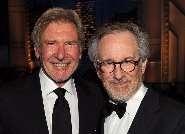 Spielberg promete que Indiana Jones no morirá en la próxima entrega