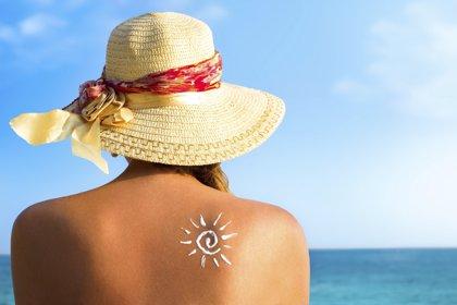 Claves para proteger tu piel del sol, según tu fototipo