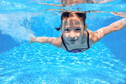 Ahogamientos infantiles: consejos de prevención de la AEP