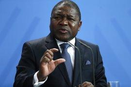 El presidente de Mozambique acepta la presencia de mediación extranjera en las negociaciones con la Renamo