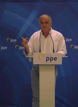 González Pons.