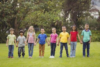 España es el cuarto país del mundo que mejor protege los derechos de los niños