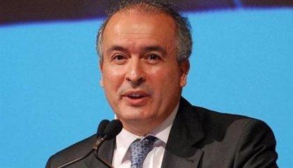 El exsecretario argentino José López podría declarar este martes