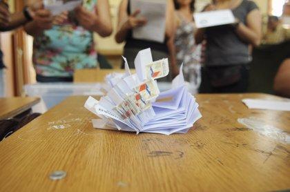 Tras el 5% de participación en las primarias, ¿habría que reponer el voto obligatorio en Chile?