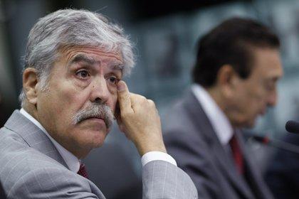 Los investigados por corrupción que rodean al exministro argentino De Vido