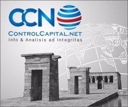 Control Capitales