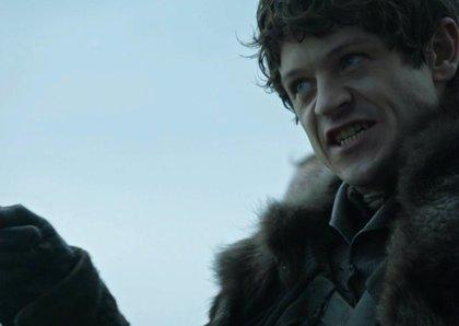 Juego de Tronos: ¿Cómo se ha tomado Ramsay Bolton el desenlace de La Batalla de los Bastardos?