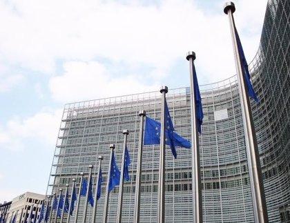 La UE y México se comprometen a cooperar para abordar retos sobre Derechos Humanos