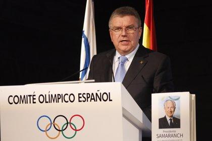 El COI evaluará a rusos y keniatas antes de competir en los Juegos de Río