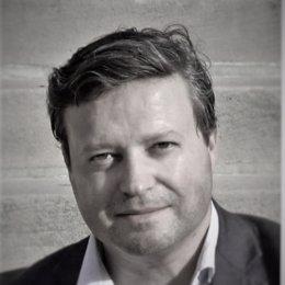 Stefan Hoetzl, nuevo consejero delegado de Teka Industrial
