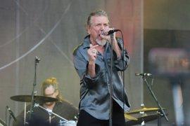 Robert Plant también niega ante el juez que Led Zeppelin plagiara Stairway to Heaven