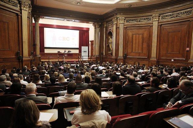 Colegio de Abogados de Barcelona, Icab