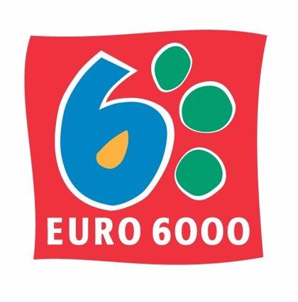 Euro6000 lanza una nueva web con un buscador para localizar los cajeros gratuitos