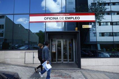 Asempleo prevé 18,5 millones de ocupados tras el verano y un paro del 20% en 2016