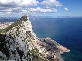 Gibraltar opta por que Reino Unido se quede en la UE con un aplastante 96%