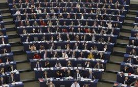 La Eurocámara celebrará un pleno extraordinario el martes para abordar el 'Brexit'