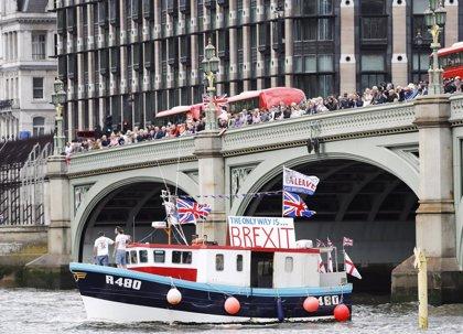 Moody's augura un largo periodo de incertidumbre sobre la economía británica por la salida de la UE