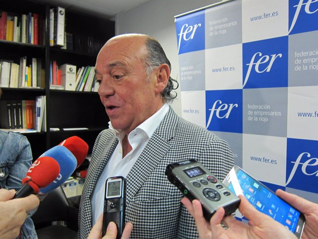 Jaime García Calzada