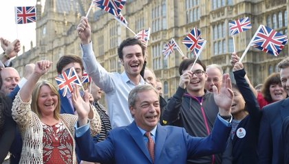 El Brexit puede elevar en 900 millones la contribución de España a la UE, según Ifo