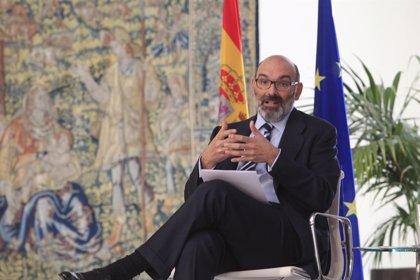España e India crean un foro de dirigentes empresariales para reforzar las relaciones comerciales