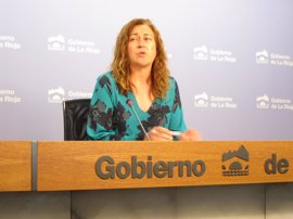 Gobierno mantiene servicio de atención residencial de menores sujetos a medidas protección