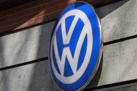 Un tribunal de Corea del Sur ordena la detención de un directivo de Volkswagen por el caso del diésel