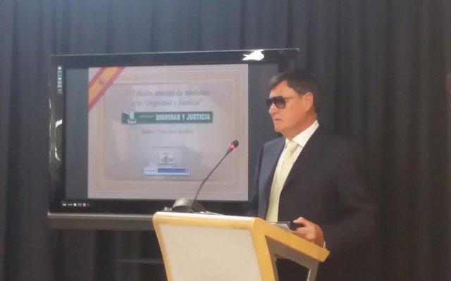 Mikel Lejarza, 'Lobo', el infiltrado en ETA
