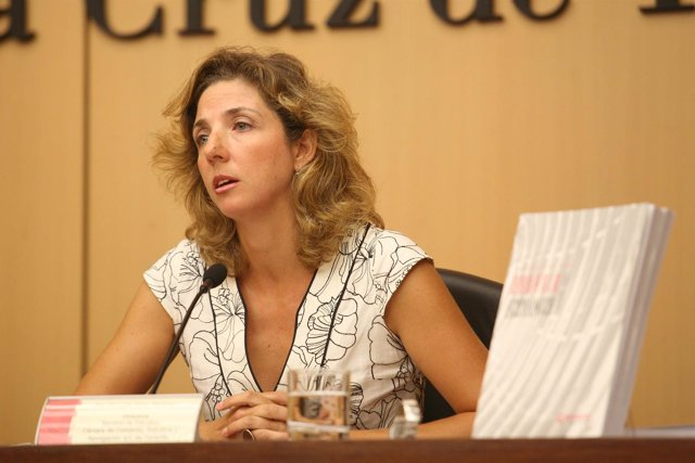 Lola Pérez