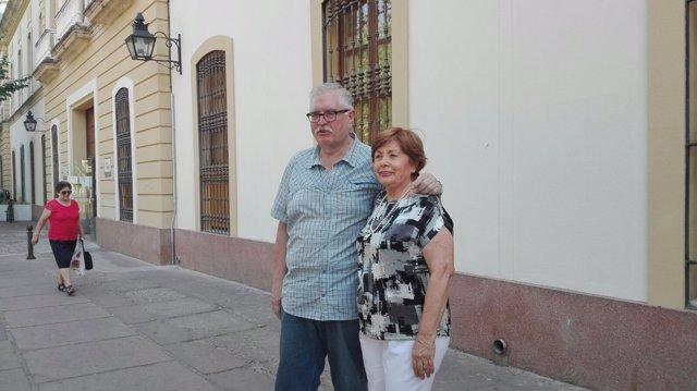 Monereo y Parrado